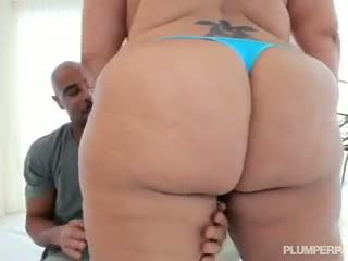 check chubby sex, quality bbc, interacial tube