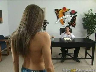 Palaist garām liels krūtis 2009 nominee rachel roxxx