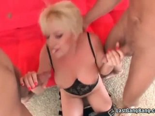 ideaal grote borsten film, vol cock sucking klem, meest gang bang