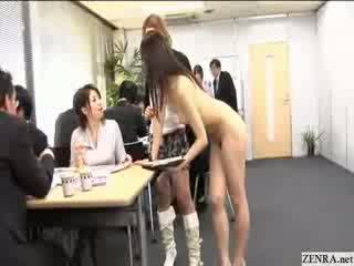 beste neuken, meer hard fuck, nieuw japanse