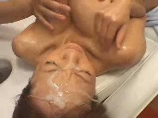 groot porno, echt tieten neuken, cum kanaal