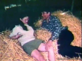 nominale seks in de tieten deel film, vol heetste seks in de wereld actie, controleren hot sex in the bar