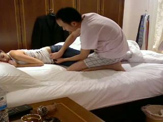 fucked lược, cứng, babe