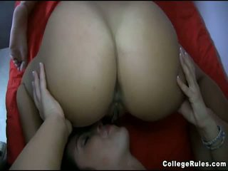 free college vid, watch hardcore sex channel, group sex porn