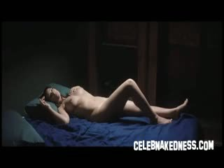 rated celebrity vid