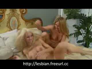 lesbo, xxx, filmer