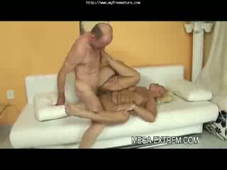 zien porno tube, controleren cumshots, u doggystyle
