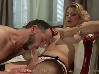 hottest cock porno, bareback sex, cum film
