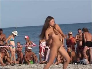 erotic, masturbation, outdoor, female