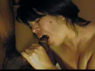 oral, interracial, mature
