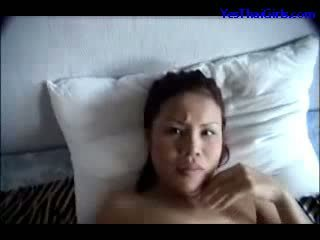 all japanese fuck, real exotic fuck, ideal small porno