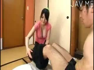 japanese you, most blowjob real, best cumshot