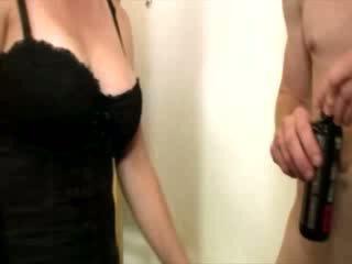 watch amateurs tube, dick, tittyjob tube