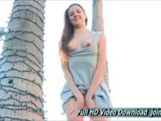 Carlie Upskirt Views Public Ftv Girls Teen Porn