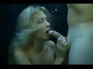 all oral sex, blowjob, blonde most
