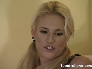 volwassen vid, mooi vrouw porno, een amatoriale klem