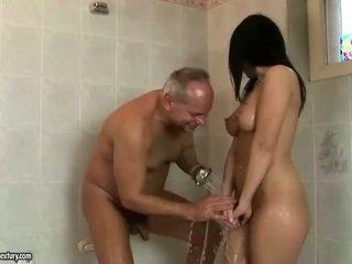 brunette see, hardcore sex hq, oral sex fun