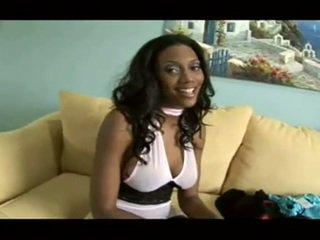 Ebony: Nyomi Banxxx loves that BWC