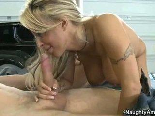 hardcore sex, vers blow job scène, hard fuck mov