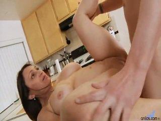 great hardcore sex, quality big tits ideal, online milf sex watch