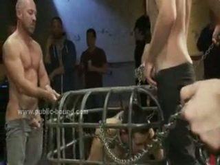 kijken homo-, meest bizzare, meer sadomaso porno