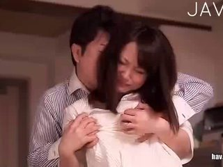 brunette new, japanese nice, cumshot all