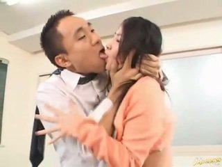 hardcore sex seks, japanse av-modellen porno, meer aziatische porno