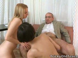 tiener sex, hq oud en jong neuken, euro porn