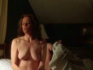 celebs vid, beste beroemdheden scène, naakt celebs seks