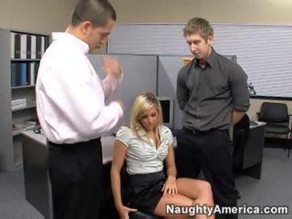 zien hardcore sex, blow job porno, meest hard fuck actie