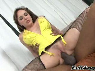Filthy madu cytherea merits itu spunk fountain bahwa babe gets setelah satu seksi bang