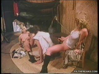 heetste hete sex cock xxx film, heetste meisjes lul xxx, kwaliteit celerity xxx porno mov