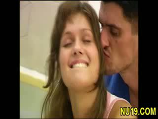 coed nice, see student, more amateurs hottest