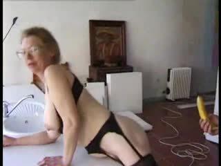 Palumpong porno