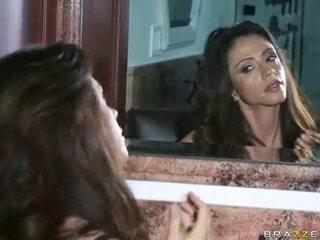 brunette, all hardcore sex fun, watch brazzers any