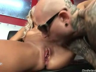 nice anal most, sex in the titties part any, hot in the kitchen nude