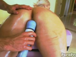 lepo guys cock is too big lepo, lepo guy with dress on fucked polna