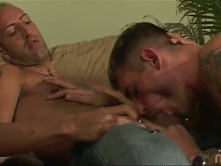 Zack Loves Hot Weather And Even Hotter Guys And Is Hoping To Find A Man S Man Blake Is Down To Earth Knows What He Likes And Is Hoping To Find A Guy That Will Blow His Mind Will Zack Make Blake S Jaw Drop Will Blake S Mouth Open Even Wider For Something E
