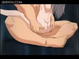 hentai voll, beste fetisch heißesten, cartoons heiß