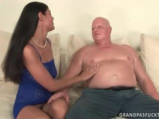check brunette, free hardcore sex video, oral sex