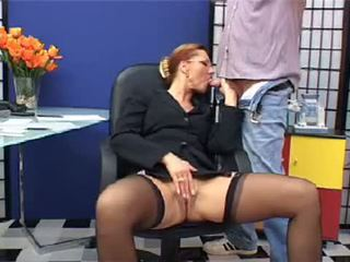free cock, best dick online, new hard new
