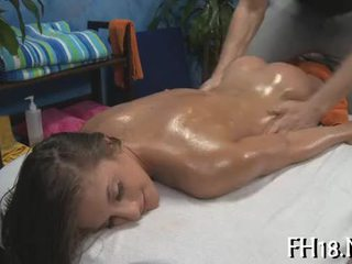 Watch this hot and excited 18 yea rold