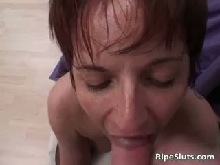 anal rated, full threesome real, quality mature