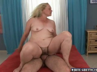 hardcore sex hottest, rated blowjobs nice, nice sucking any