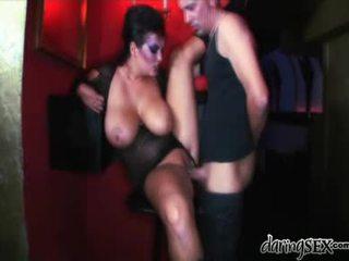 hardcore sex, grote tieten, porno sterren online
