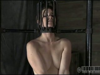 hottest humiliation video, hot submission porn, fresh bdsm fucking