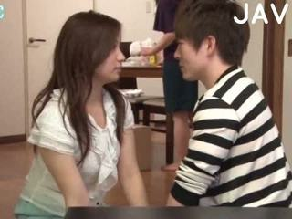 online brunette see, quality japanese rated, cumshot