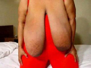 check softcore, full big tits new, mature great