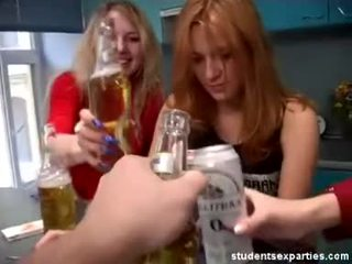 reality tube, teens scene, party girls posted