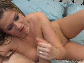 Handjob Nude Mov